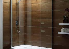 bathroom walk in shower designs walk in shower doors corner shaped walkin shower design ideal for