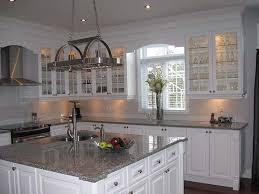 design cuisine nos réalisations design idées décoration pour salle de bain cuisine