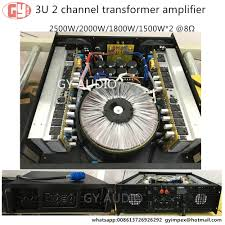 lexus amplifier price power pa amplifier power pa amplifier suppliers and manufacturers
