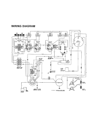 generac transfer switch wiring diagram on gif throughout generator