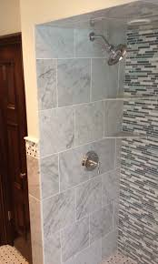 Bathroom Designs Chicago by Bathroom Remodeling Milwaukee U0026 Chicago Areas Bridgeway
