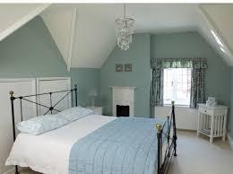 chambre bleu et taupe stunning chambre bleu ciel et taupe images design trends 2017