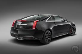 where is the cadillac cts made general motors says goodbye to one of the best cars