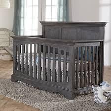 Pali Convertible Crib Pali Ragusa Convertible Crib