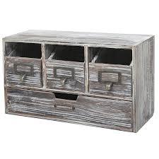 Horizontal Storage Cabinet Office Storage Cabinets Amazon Com Office Furniture U0026 Lighting