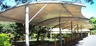 Different Types Of Awnings Iris Enterprises Iris Awning In Pune City Manufacturers And
