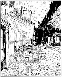 coloring pages of the titanic kids n fun com all coloring pages about teens and adults