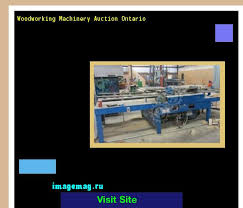 Woodworking Equipment Auction Uk by 27 Amazing Woodworking Machinery Auctions Australia Egorlin Com