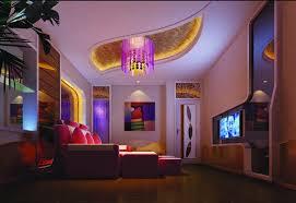 decorative led lights for home home led lighting strips led light strips top 5 ideas for