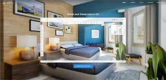 Designing Your Own Home by Images Of Your Home Designing Sc