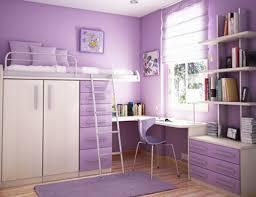 chambre couleur parme chambre ado fille à la déco couleur parme