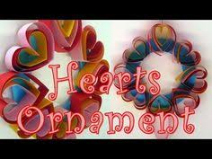 Valentine S Day Diy Decorations Youtube by Diy Decorations For Valentines Day U0026 Ways To Spice Up Your Room