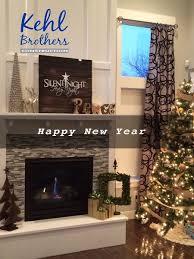 Hearthstone Home Design Utah Kehl Brothers Homes Kehlbrothers Twitter