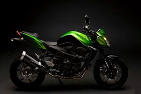 kawasaki 750 motorcycles motos pinterest zoom zoom