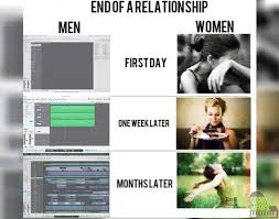 Music Producer Meme - music producer memes home facebook