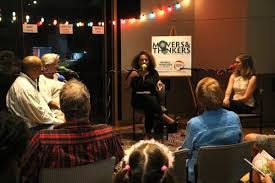 murfreesboro tn target facebook 2012 black friday nashville public radio npr news and classical music