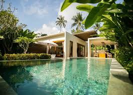 hotel chambre avec piscine priv cocon de sérénité avec piscine privée à bali economisez jusqu à 70