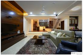 home interior designer in pune best home residential commercial interior designer pune india