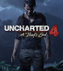emuparadise uncharted uncharted 4 a thief s end ps4 iso game free download free ps4