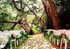 cheap wedding venues southern california krazy2wedding southern california wedding venues wedding