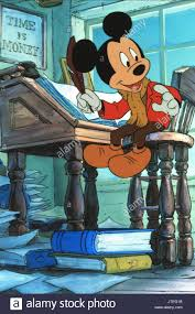 mickey mouse stock photos u0026 mickey mouse stock images alamy