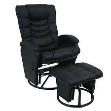 Glider Chair Valco Serene Glider Chair With Ottoman Ttn Baby Warehouse