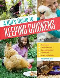 9 tips keeping chickens with kids tilly u0027s nest