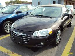 100 chrysler sebring 2004 chrysler sebring questions 2004