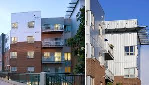 renaissance riverfront lofts page