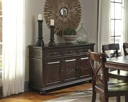 dining room buffet tables for sale table decor ideas dimensions