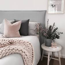 fall s coziest trend takes less than four hours to make bedrooms fall s coziest trend takes less than four hours to make