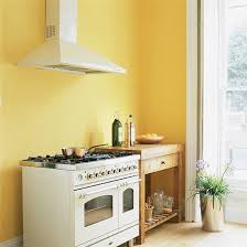 65 best yellow kitchens images on pinterest yellow kitchens the