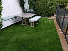 best artificial turf installers studio city archives greenpro direct