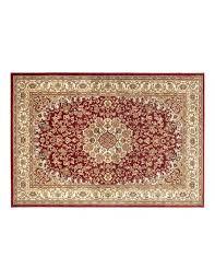 studio persiani tappeto in offerta dal design persiano ponta consegna