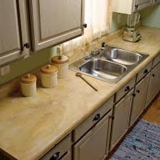 how to install laminate countertops varyhomedesign com