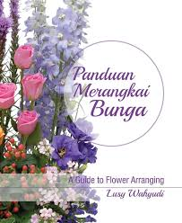 buku panduan be 64 best ikebana ikenobo lusy wahyudi arrangements images on