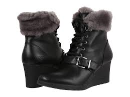 ugg winter boots sale canada ugg s boots