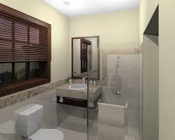 bathrooms design fascinating luxury apartment bathroom interior