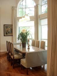Dining Room Sets San Antonio Dining Room Furniture Houston Best Dining Room Furniture Images