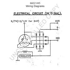 ac delco alternator wiring diagram with 66021445 jpg beauteous car