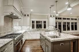 granite countertop white kitchen cabinet knobs frigidaire