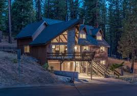 chalet house house luxury chalet 6 bedrooms sle vrbo