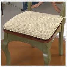 How To Make Seat Cushions For Dining Room Chairs How To Make A Seat Cushion So You Ve Found The Wooden