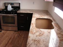 Average Price Of Kitchen Cabinets Average Cost For Granite Counter Tops Phoenix 2014 Countertops