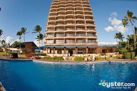 honua kai resort u0026 spa lahaina oyster com review