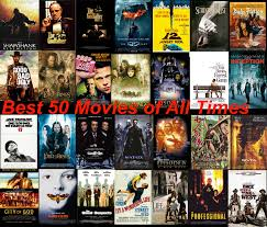 best places to watch latest free movies stream online without any