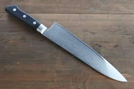 100 plastic kitchen knives yaxell dragon fusion chef u0027s