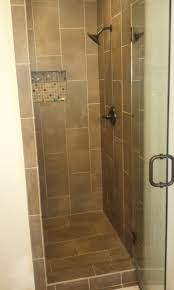 Walk In Shower Ideas For Small Bathrooms Best Showers For Small Bathrooms