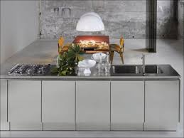 100 ideas for a kitchen island granite countertop wooden