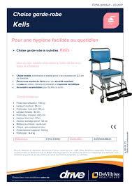 siege garde robe fiche produit kelis drive devilbiss catalogue pdf